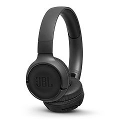 9c30b2038f4 JBL Headphones & Portable Audio, Electronics | Kohl's