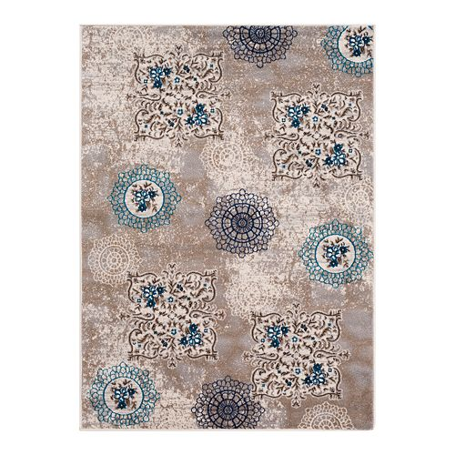 Decor 140 Lambert Transitional Rug