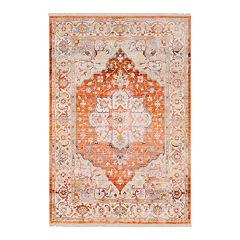 Decor 140 Berlin Updated Traditional Rug