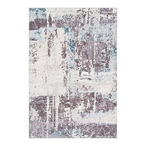 Decor 140 Soothsay Abstract Rug