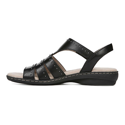 SOUL Naturalizer Beacon Women's Sandals