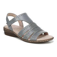 SOUL Naturalizer Beacon Women's Sandals