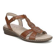 SOUL Naturalizer Belle Women's Sandals