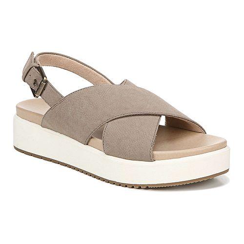 SOUL Naturalizer Honor Women's Sandals