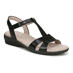 SOUL Naturalizer Bliss Women's Sandals