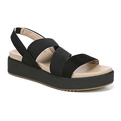 SOUL Naturalizer Holla Women's Sandals
