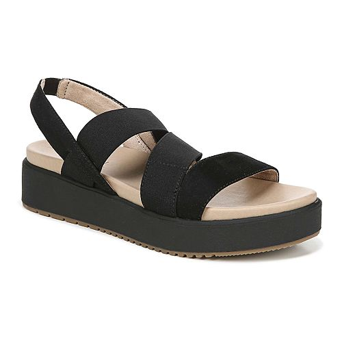 SOUL Naturalizer Holla Women's Sandals