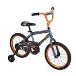 Huffy 16-inch Pro Thunder Boys' Bicycle
