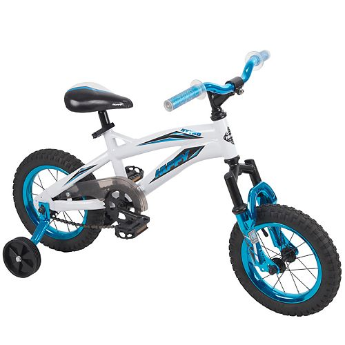 Huffy 12-inch Nytro Boys' Bicycle