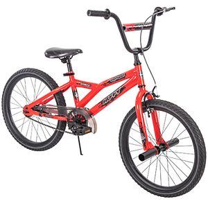 Boys 20 Inch Bike >> Huffy 20 Inch Spectre Boys Bicycle