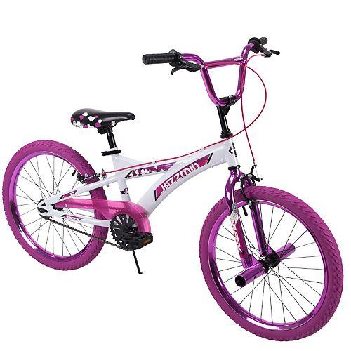 Huffy 20-inch Jazzmin Girls' Bicycle