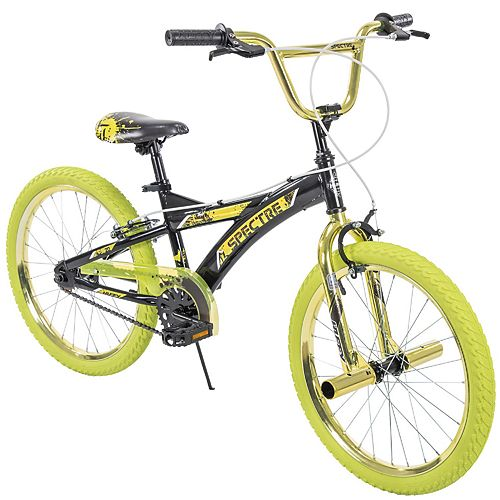 Huffy 20-inch Spectre Boys' Bicycle