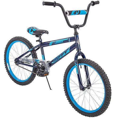 Huffy 20-inch Pro Thunder Boys' Bicycle