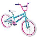 Huffy 20-inch So Sweet Girls' Bicycle
