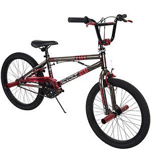 Boys 20 Inch Bike >> Kent Super 20 20 In Bike Boys