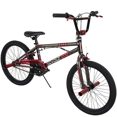 Huffy 20-inch Revolt Boys' Bicycle