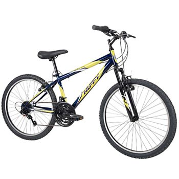 Huffy 24-inch Incline Men's Bicycle