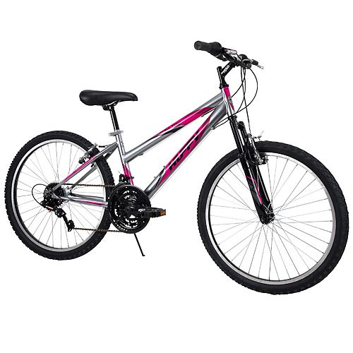 Huffy 24-inch Incline Women's Bicycle