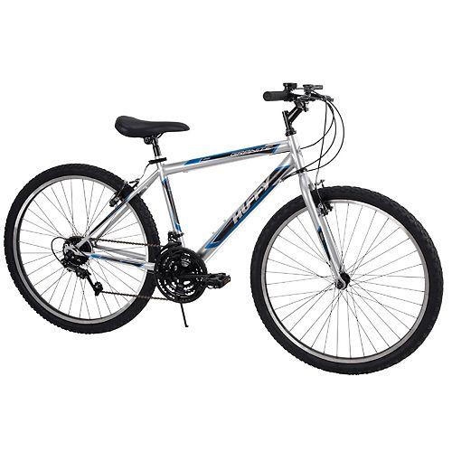Huffy 26-inch Granite Men's Bicycle