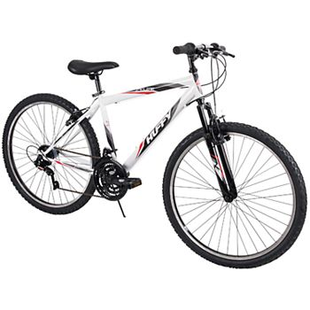 Huffy 26-inch Incline Men's Bicycle
