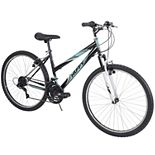 Huffy 26-inch Incline Women's Bicycle