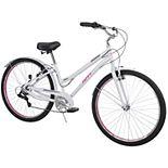 Huffy 27.5-inch Casoria Women's Comfort Bicycle