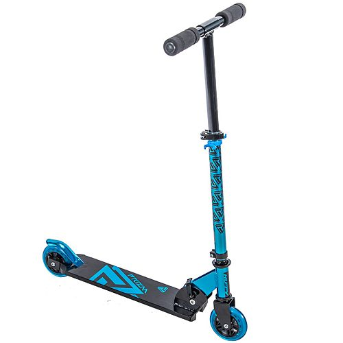Huffy Prizm 100mm Boys' Inline Scooter