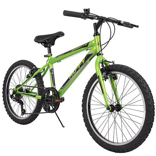 Huffy 20-inch Granite Boys' Bicycle