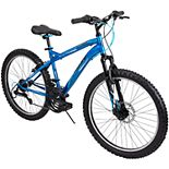 Huffy 24-inch Extent Men's Bicycle