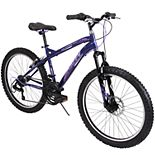 Huffy 24-inch Extent Women's Bicycle