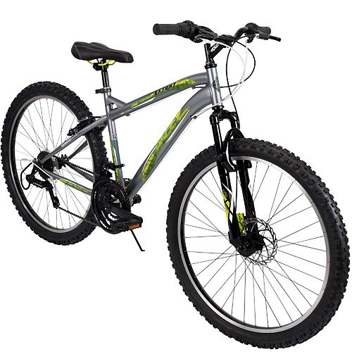 Huffy 26-inch Extent Men's Bicycle