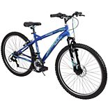 Huffy 26-inch Extent Women's Bicycle