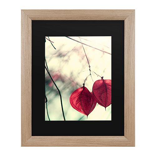 Trademark Fine Art Together Framed Art