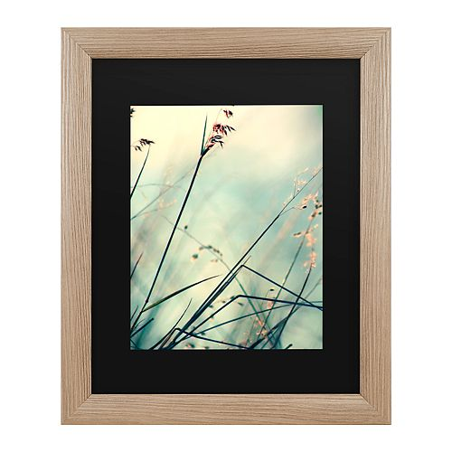 Trademark Fine Art About Hope Framed Art