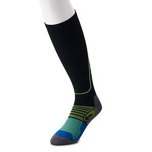 Men's ASICS Compression Sock