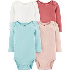 Girls Preemie Clothing Kohl S