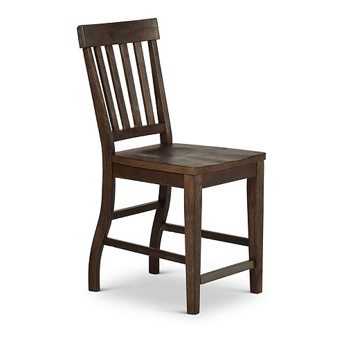 Steve Silver Co. Cayla Counter Chair Set