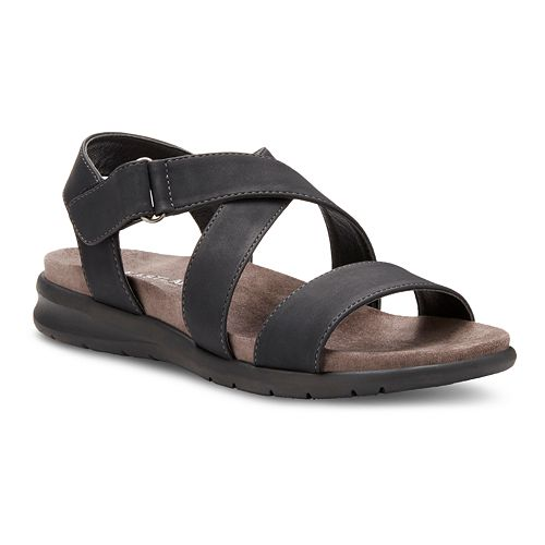 Eastland Cilla Women's Sling-Back Sandals