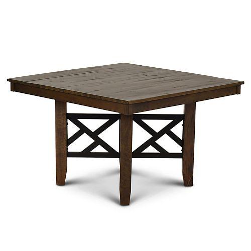 Steve Silver Co. Mayla Table