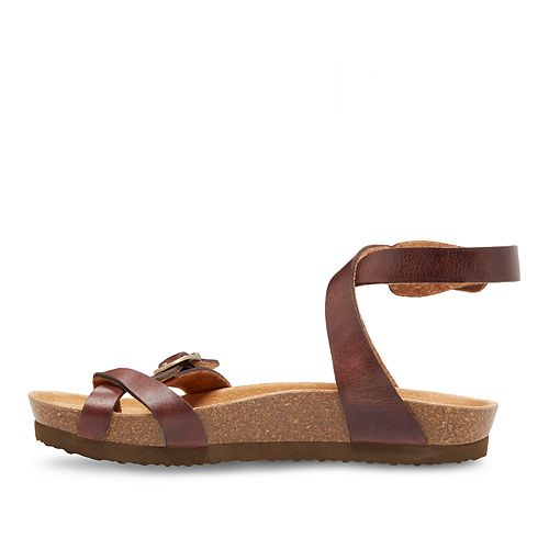 Eastland Squam Women's Sandals
