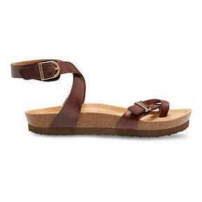 Eastland Squam Women's Sandals