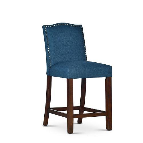 Steve Silver Co. Elden Counter Chair Set