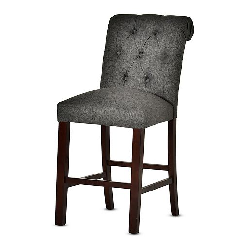 Steve Silver Co. Benson Counter Chair Set