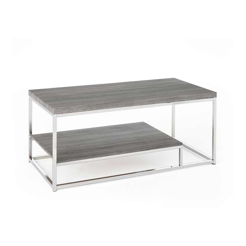 Steve Silver Lucia Coffee Table