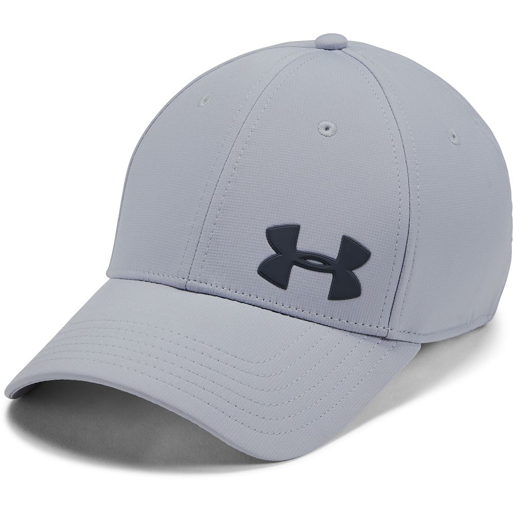 Men's Under Armour Headliner Cap
