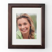 Fetco 8 x 10 Logan Frame