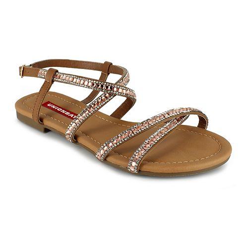 Unionbay Passion Women's Sandals