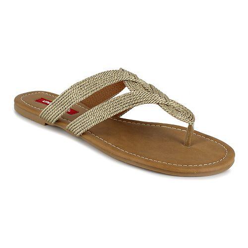 Unionbay Blair Women's Sandals