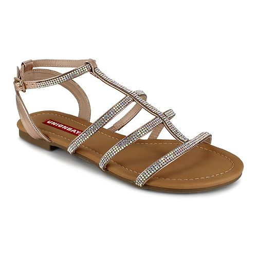 Unionbay Peggy Women's Sandals