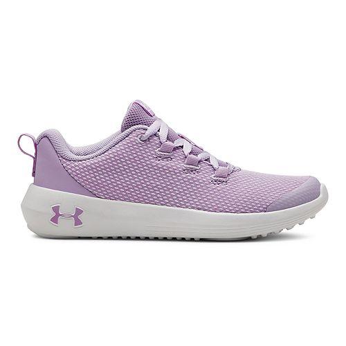 Under Armour Ripple NM Preschool Girls' Sneakers